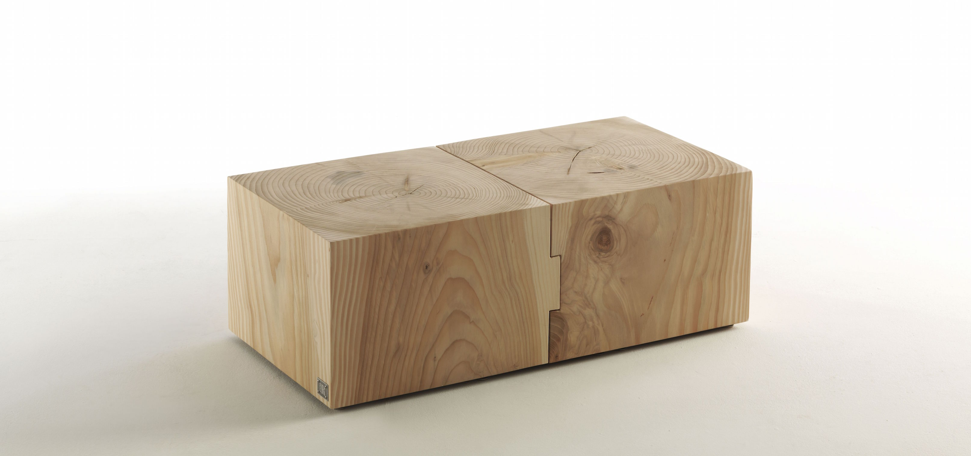 Occasional Tables Eco Block
