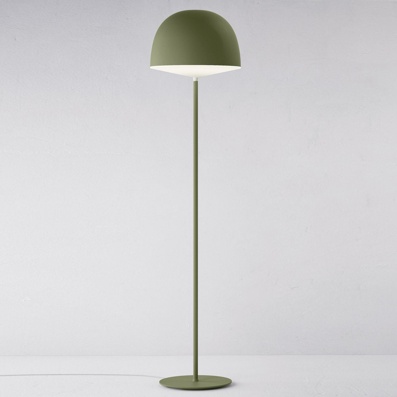 floor lamps cheshire floor light