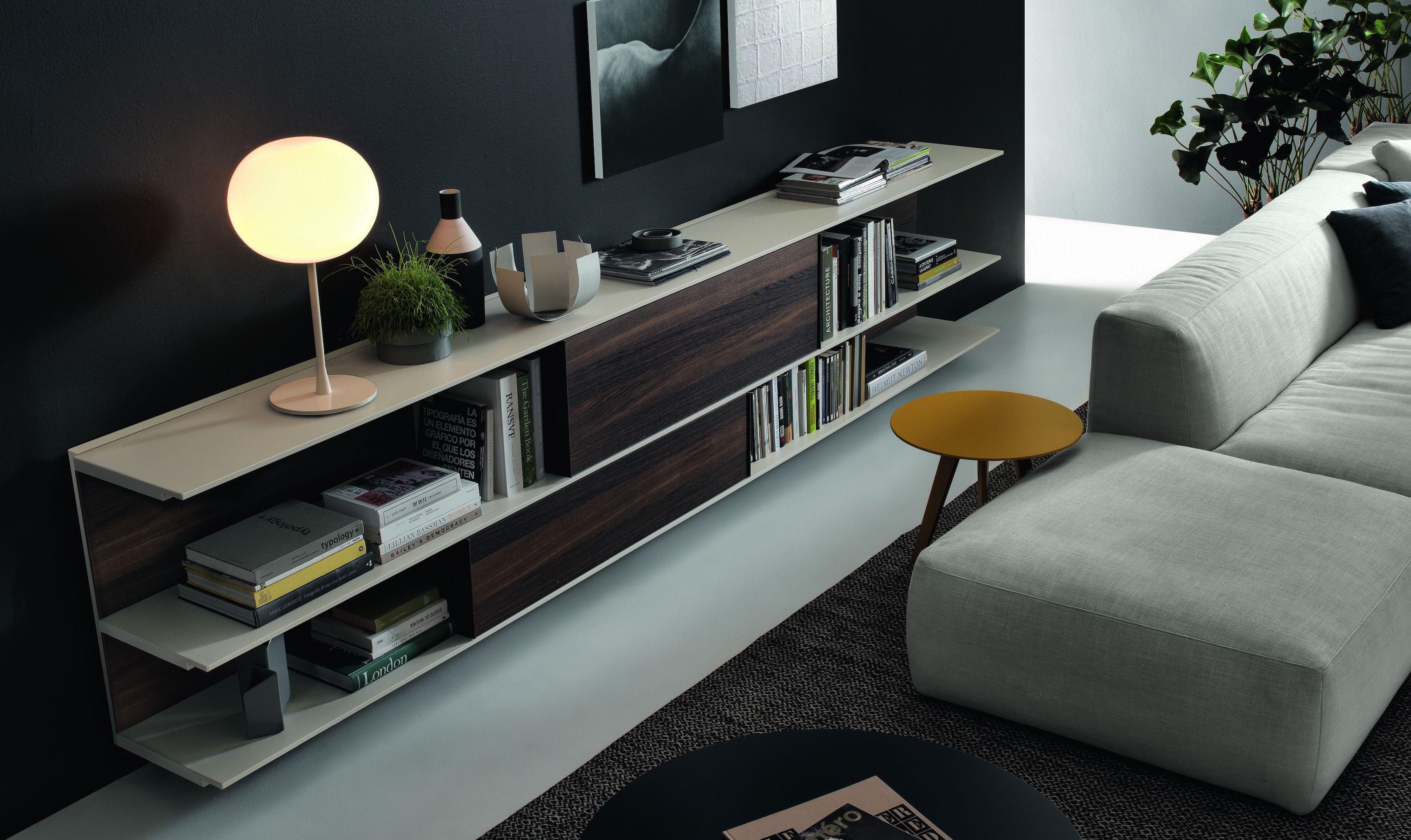 Terrific Shelves Jesse Online Ol112 Download Free Architecture Designs Grimeyleaguecom