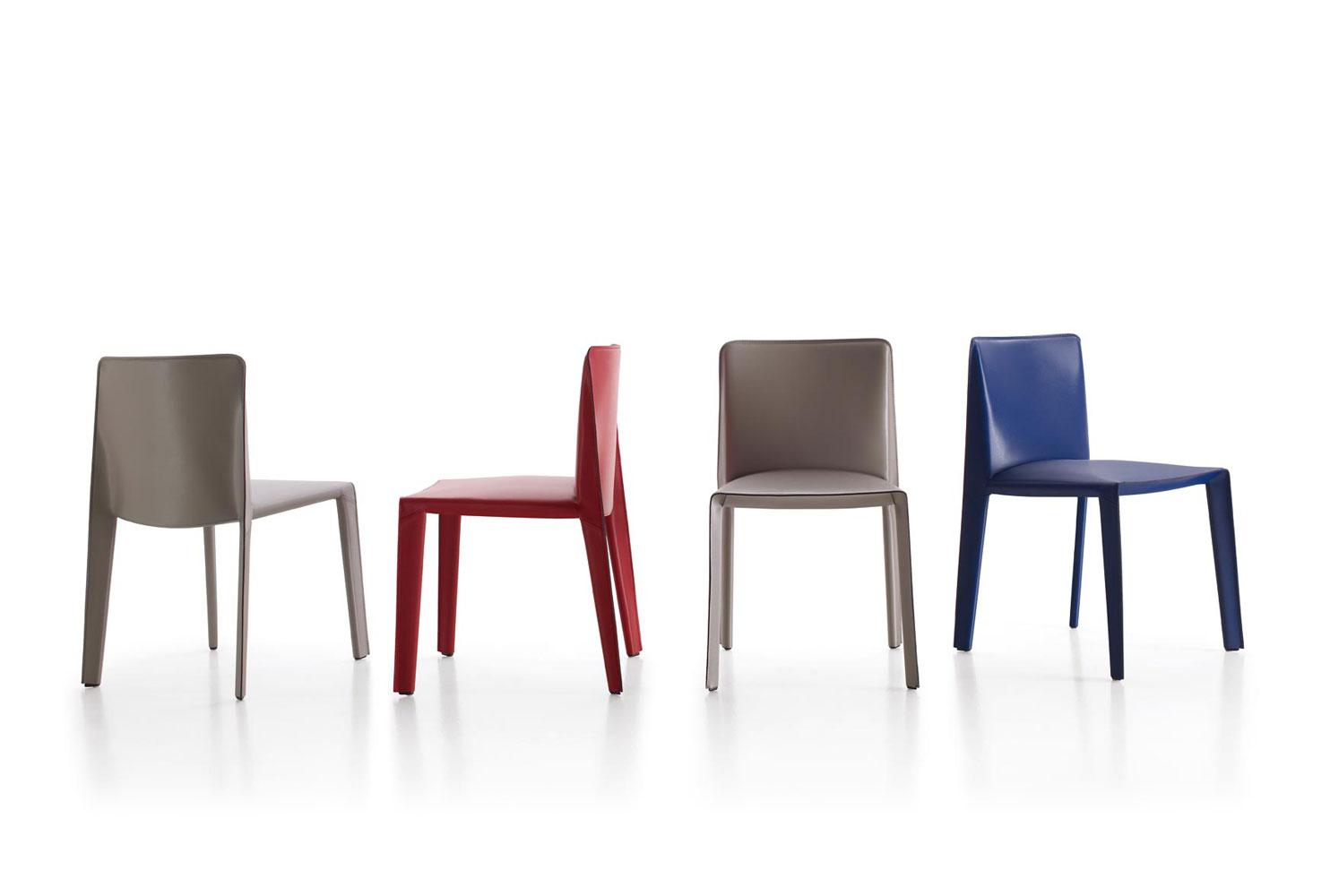 chairs doyl