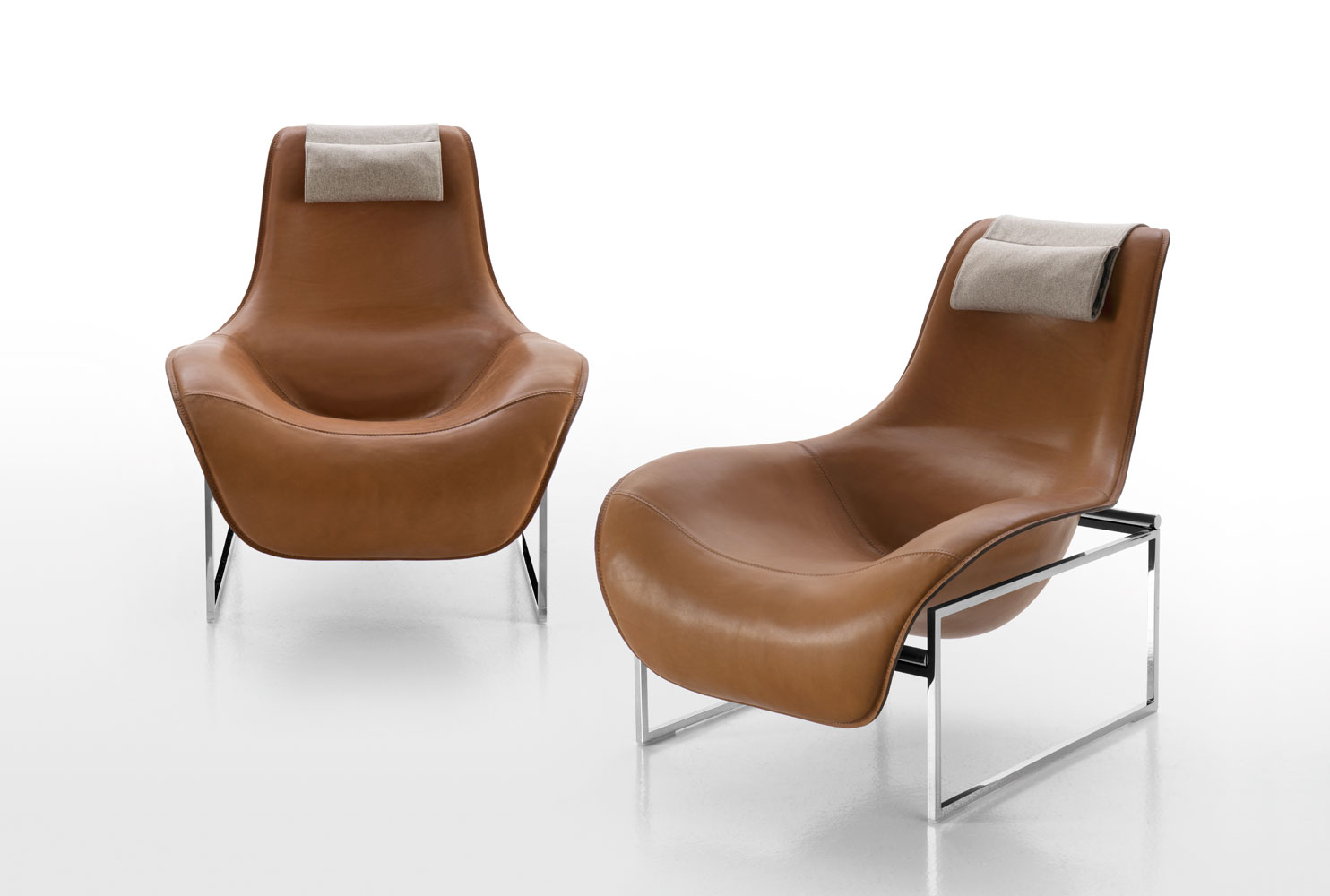 Armchairs Mart Lounge