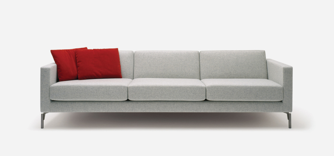 Narrow Sofas Uk