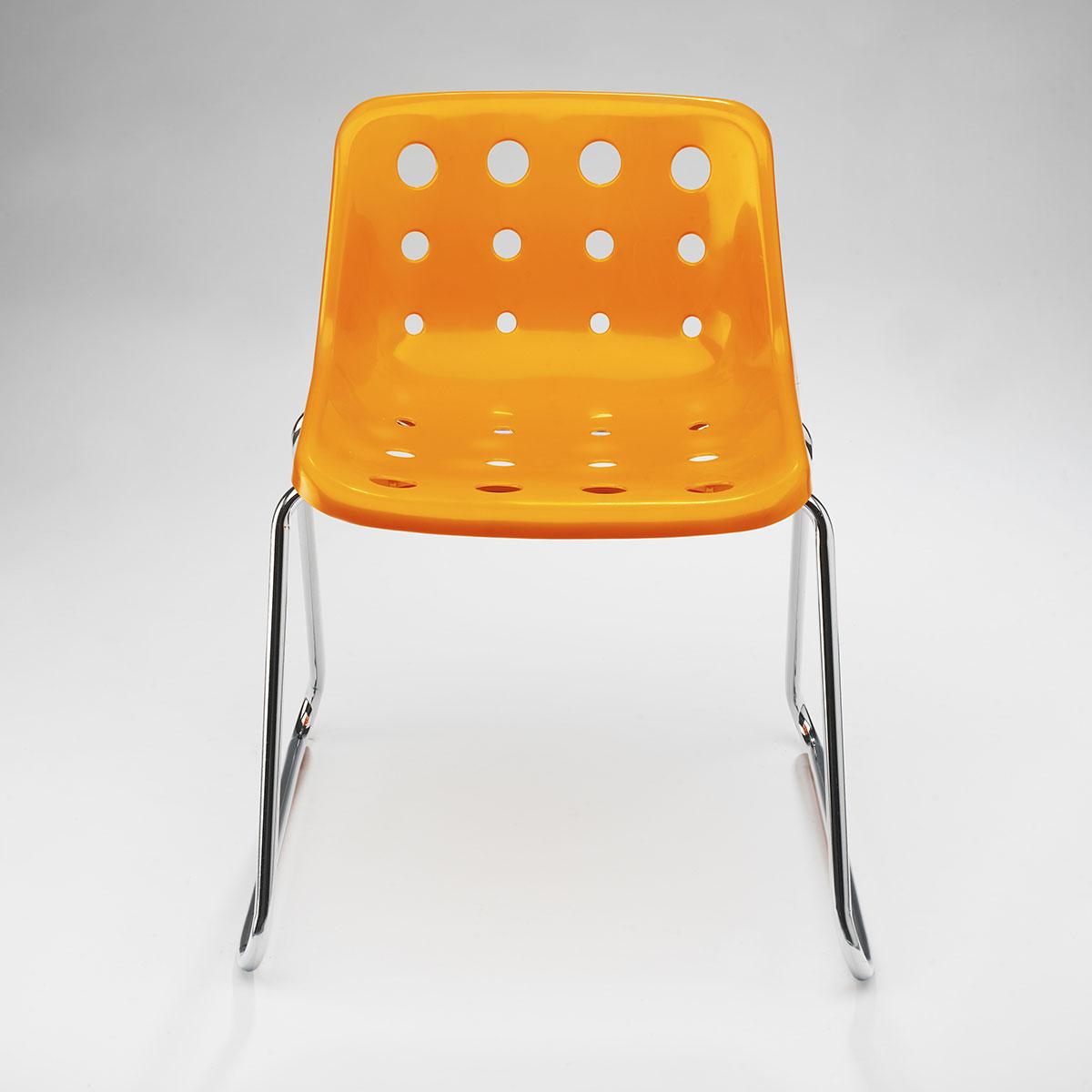 chairs polo chair