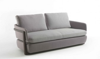 Arena sofa from Porada