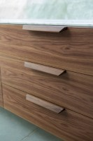 Atlante 3 drawers