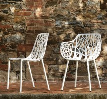 Forest Side Chairs_white