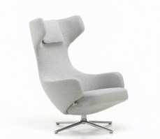 Grand Repos from Vitra