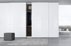 Screen sliding glass doors from Jesse_crop