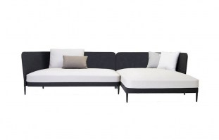 Kabu sofa group options