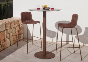 Lapala_bar_stool_redCrop
