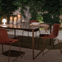 Lapala_dining_chair_red8