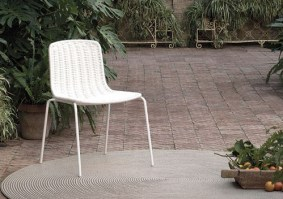 Lapala_dining_chair_whiteCrop3