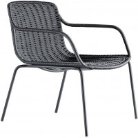 Lapala_lounge_chair_black
