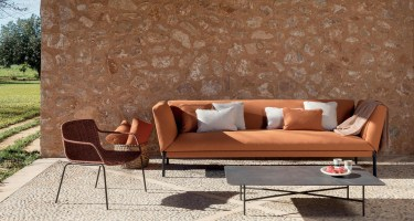 Livit XL sofa from Expormim - main