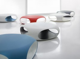 Pebble coffee table_2
