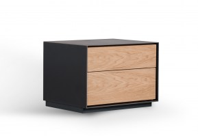 Rialto night bedside chest from Riva 1920