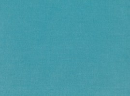 Romo B2494:375FR Teal fabric