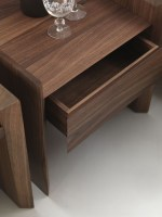 Soft Wood Night Stands_detail 2