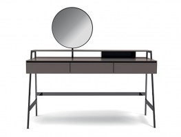 Venere dressing table_cut out