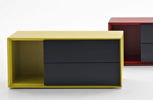 Dado Bedside 2013 Chest of Drawers_crop image