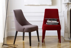 Febo Dining Chair_main image
