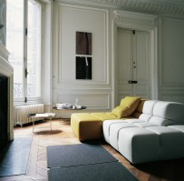 TUFTI TIME sofa_recline in comfort