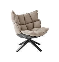 Husk armchair with snug sides_2
