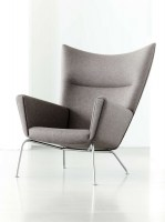 carl_hansen_ch445_Lounge_chair