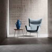 carl_hansen_ch445_Lounge_chair_2