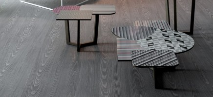 Doppler occasional tables_main image