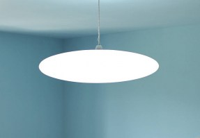 Ethel standard pendant light_crop