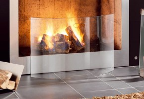 fireguard-1-curved-glass