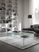 Fratina due coffee table