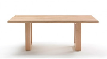 Sherwood table